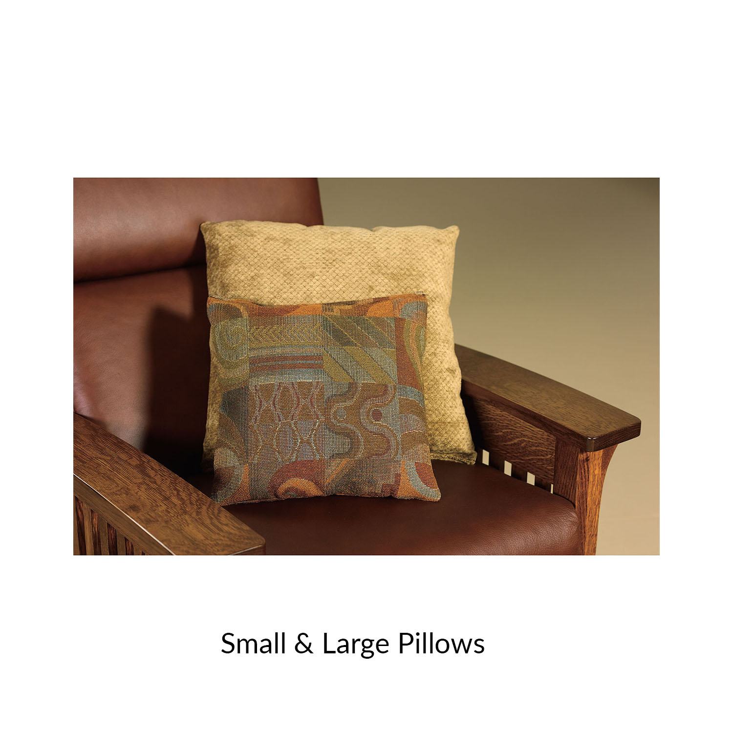 small-large-pillows.jpg