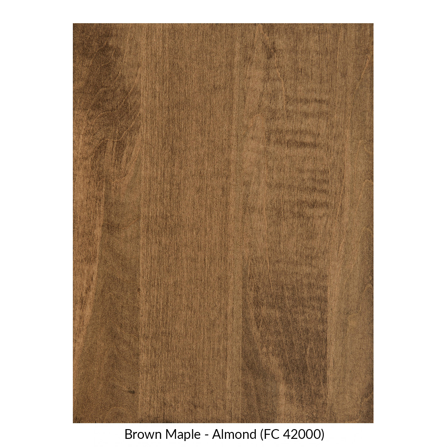 spectrum-brown-maple-almond-fc-42000...jpg