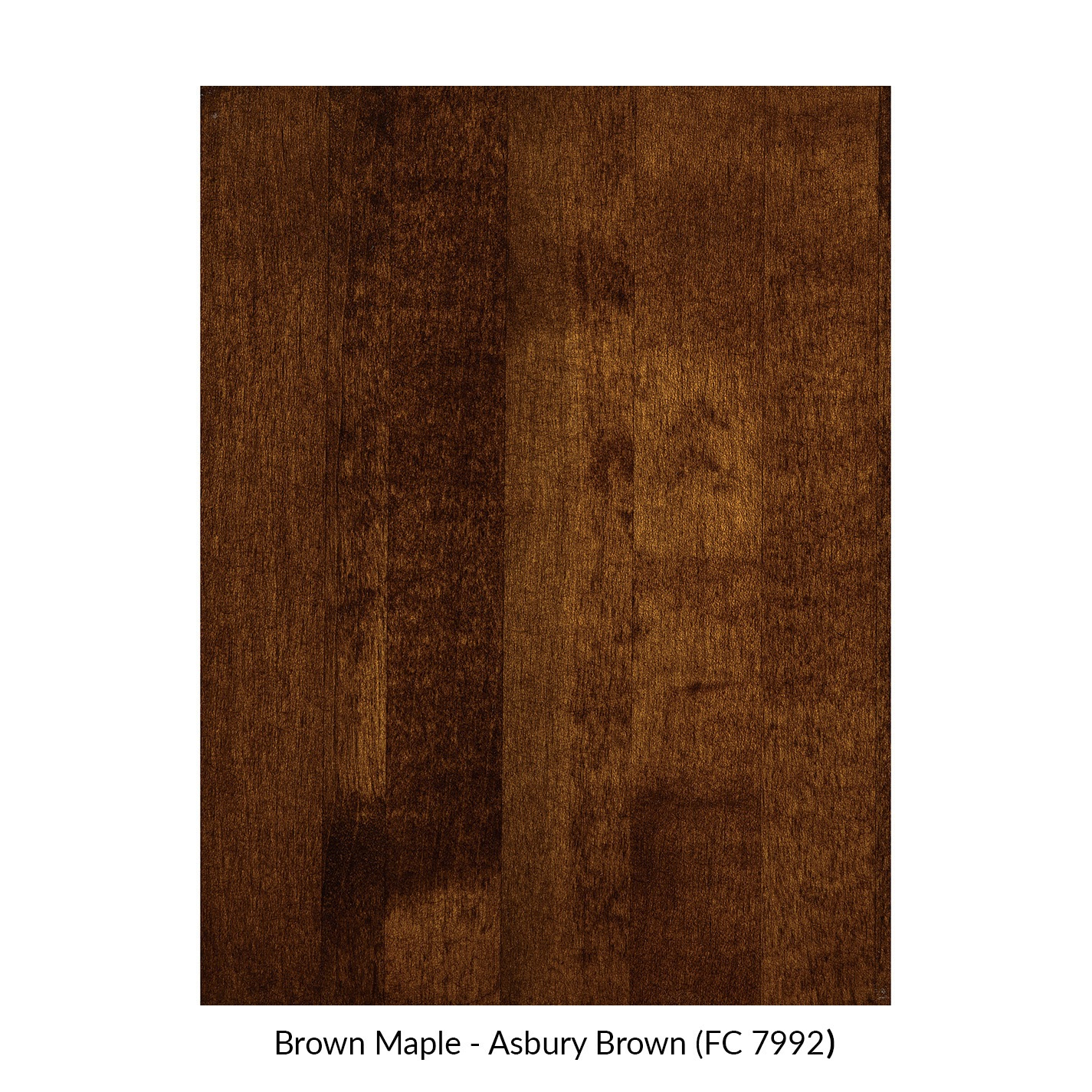 spectrum-brown-maple-asbury-brown-fc-7992.jpg
