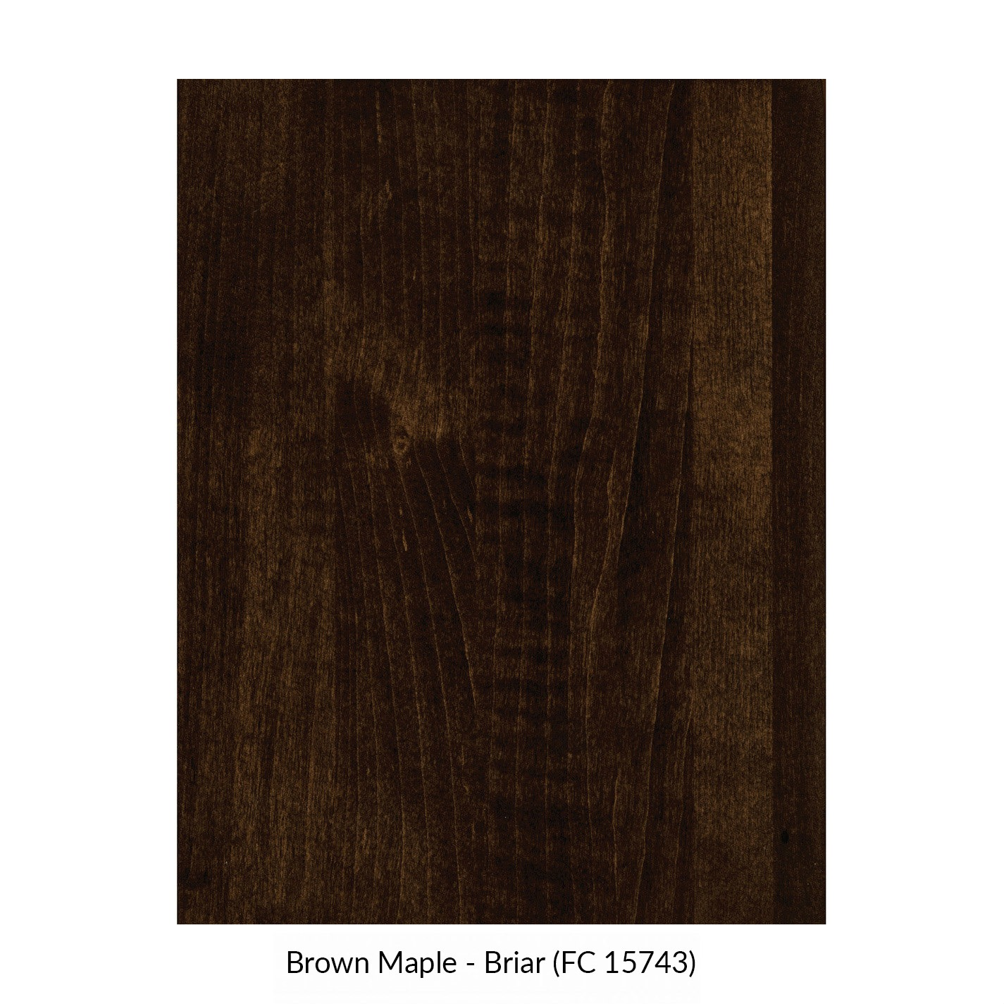spectrum-brown-maple-briar-fc-15743.jpg