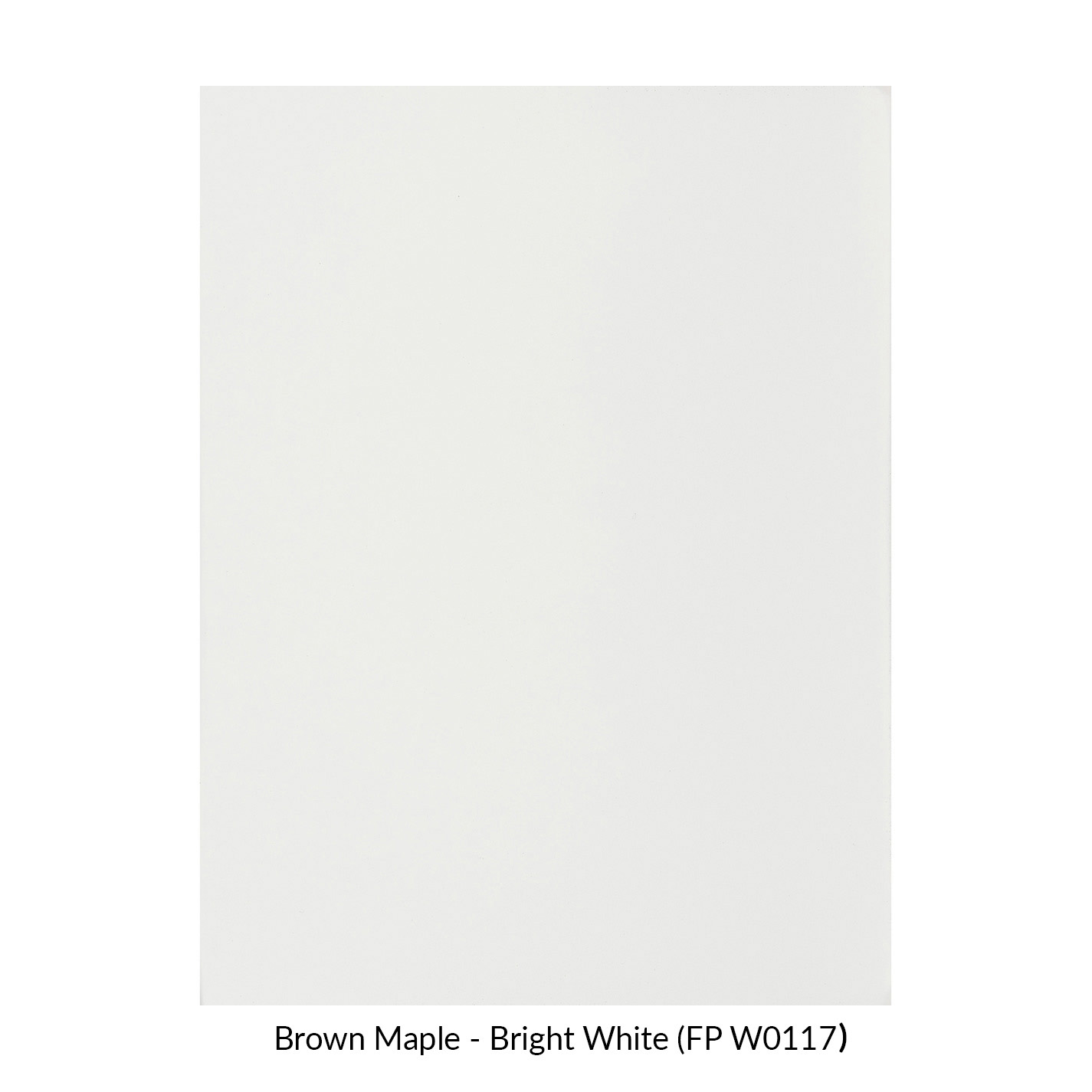 spectrum-brown-maple-bright-white.jpg