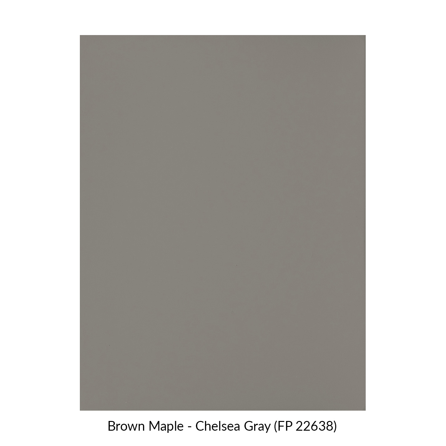 spectrum-brown-maple-chelsea-grey-fp-22638.jpg