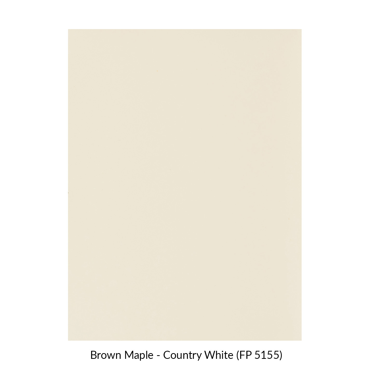 spectrum-brown-maple-country-white-fpc-7900.jpg
