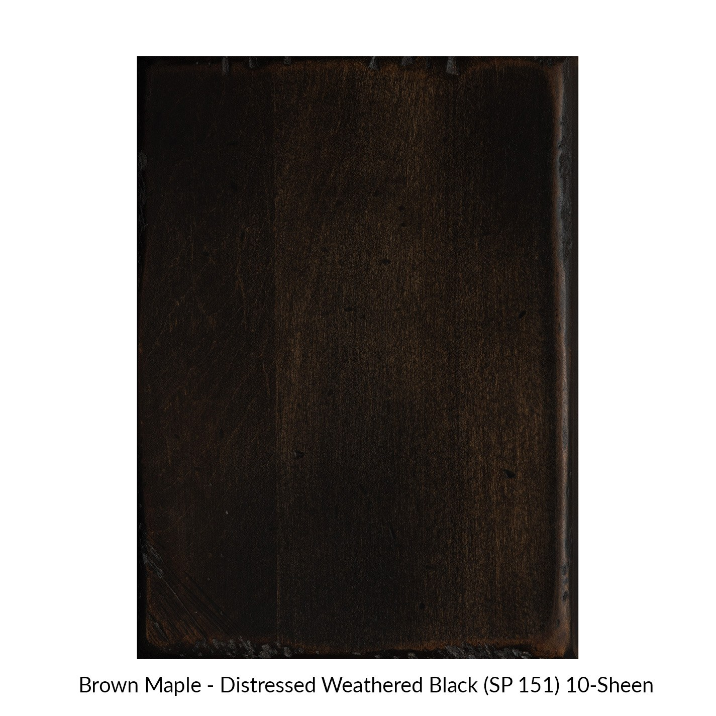 spectrum-brown-maple-distressed-weathered-black-sp-151.jpg