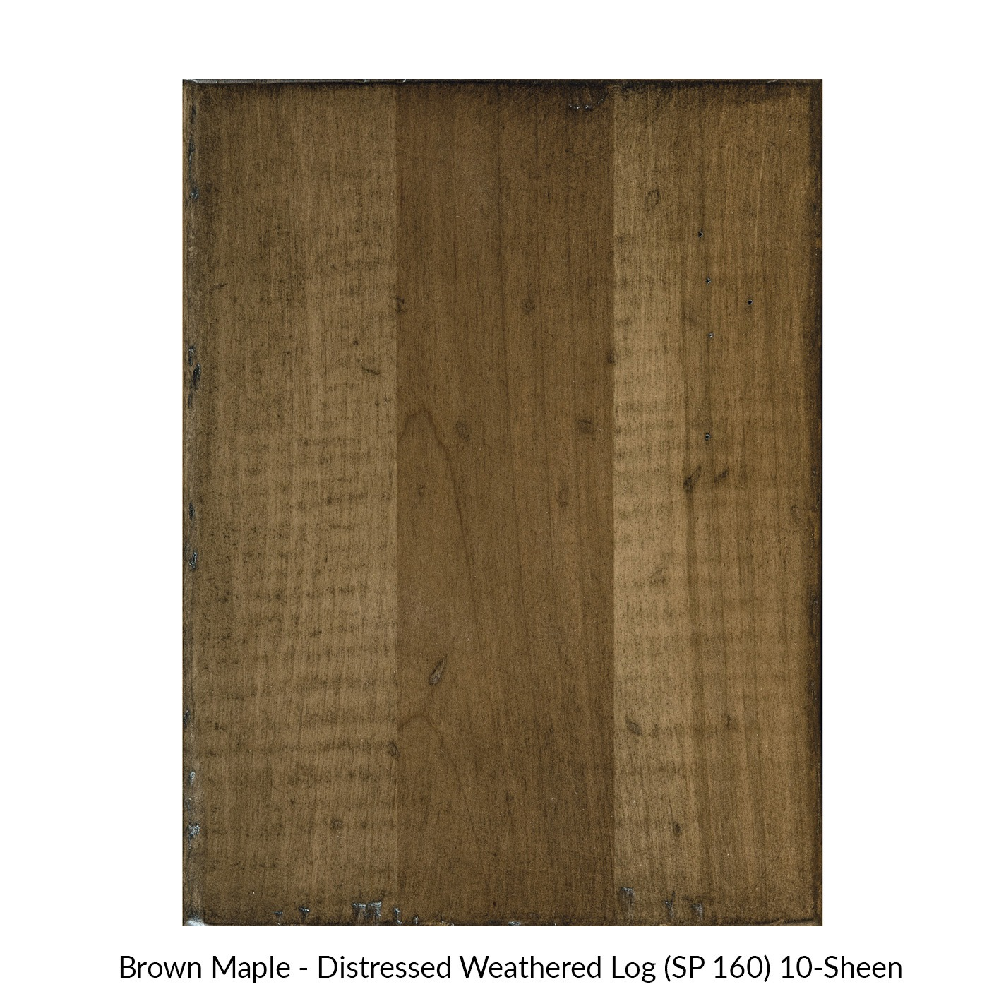 spectrum-brown-maple-distressed-weathered-log-sp-160.jpg