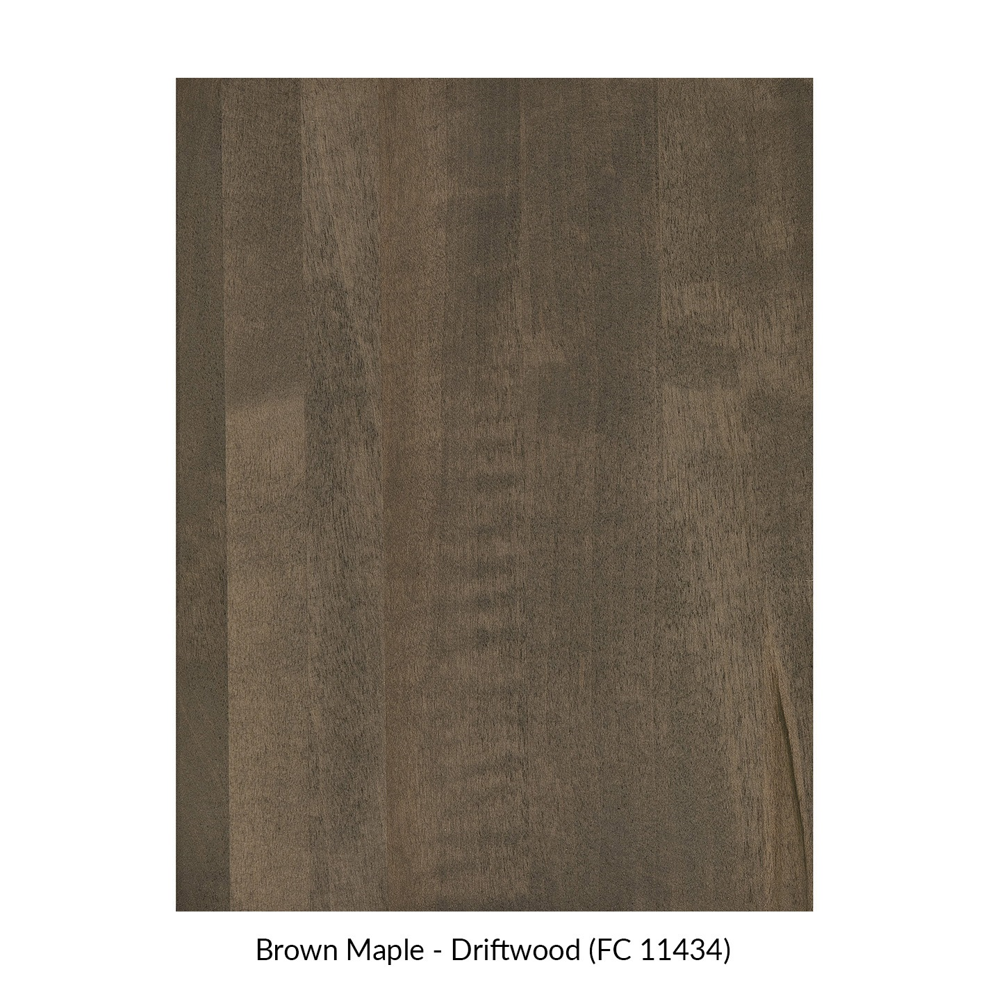 spectrum-brown-maple-driftwood-fc-11434.jpg