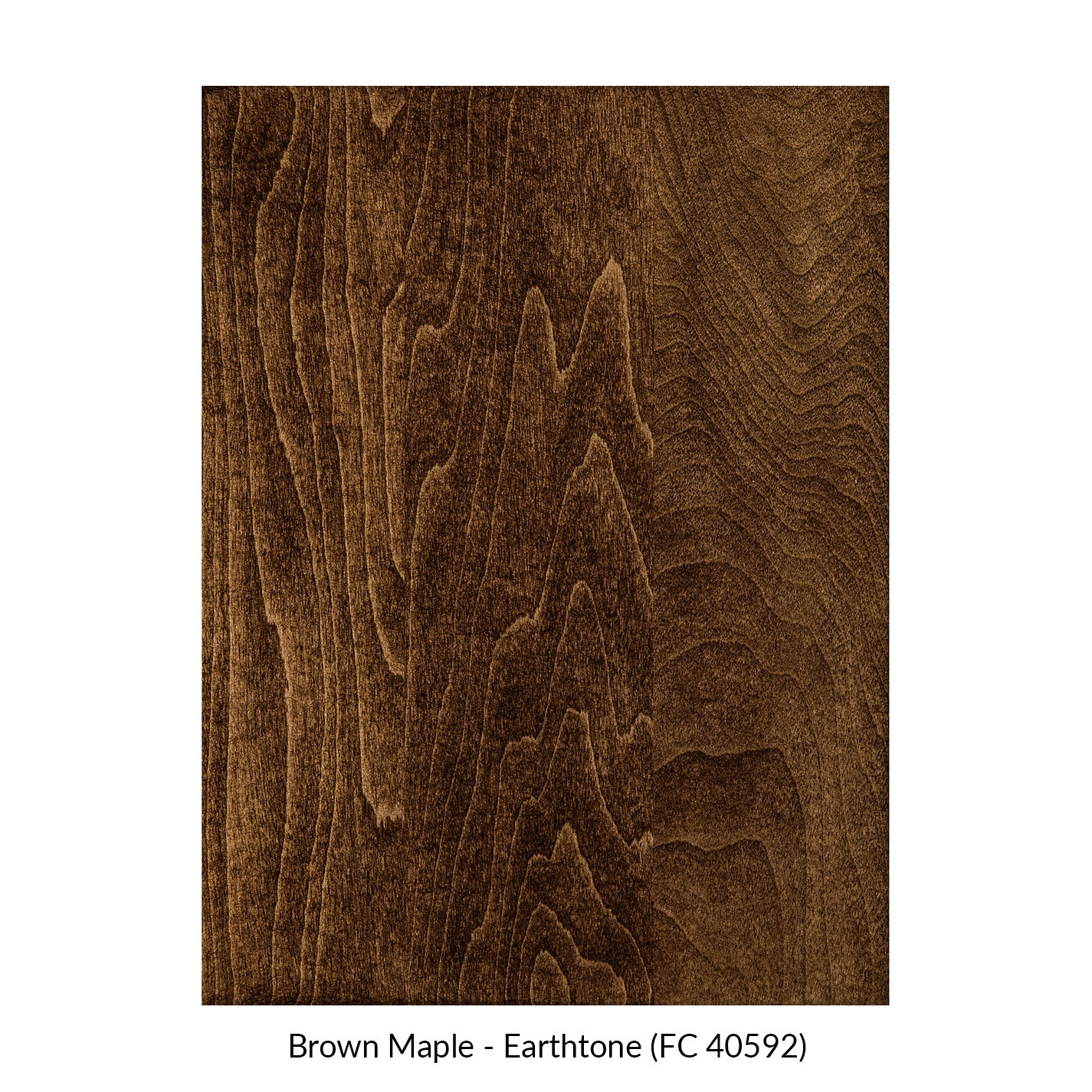 spectrum-brown-maple-earthtone-fc-40592.jpg