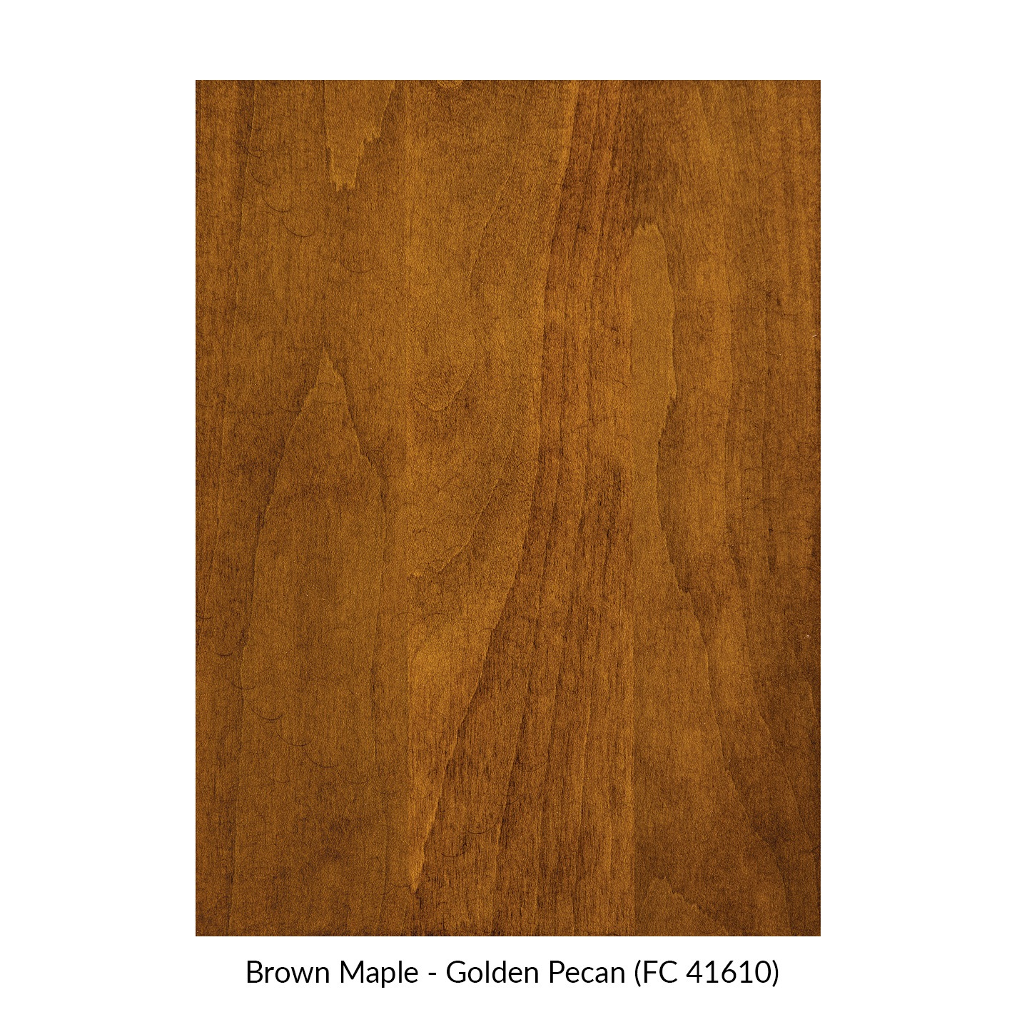 spectrum-brown-maple-golden-pecan-fc-41610.jpg