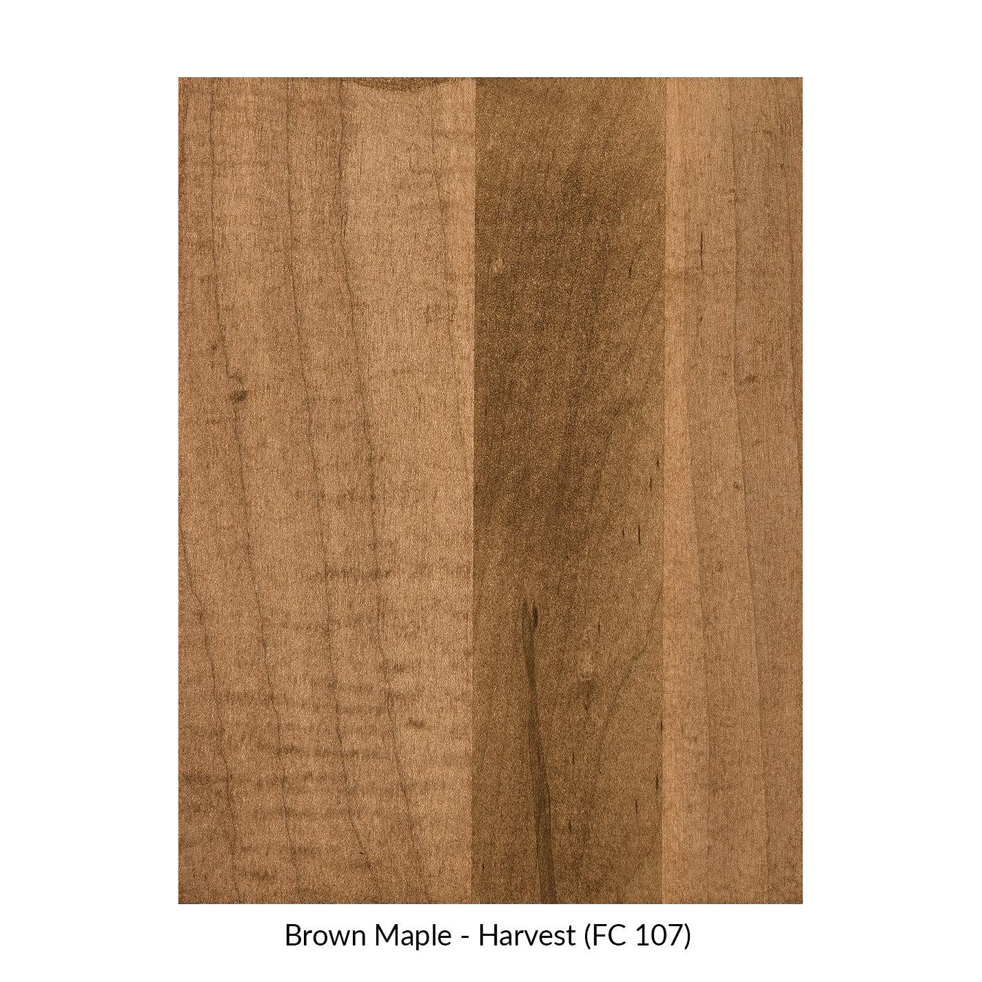 spectrum-brown-maple-harvest-fc-107.jpg