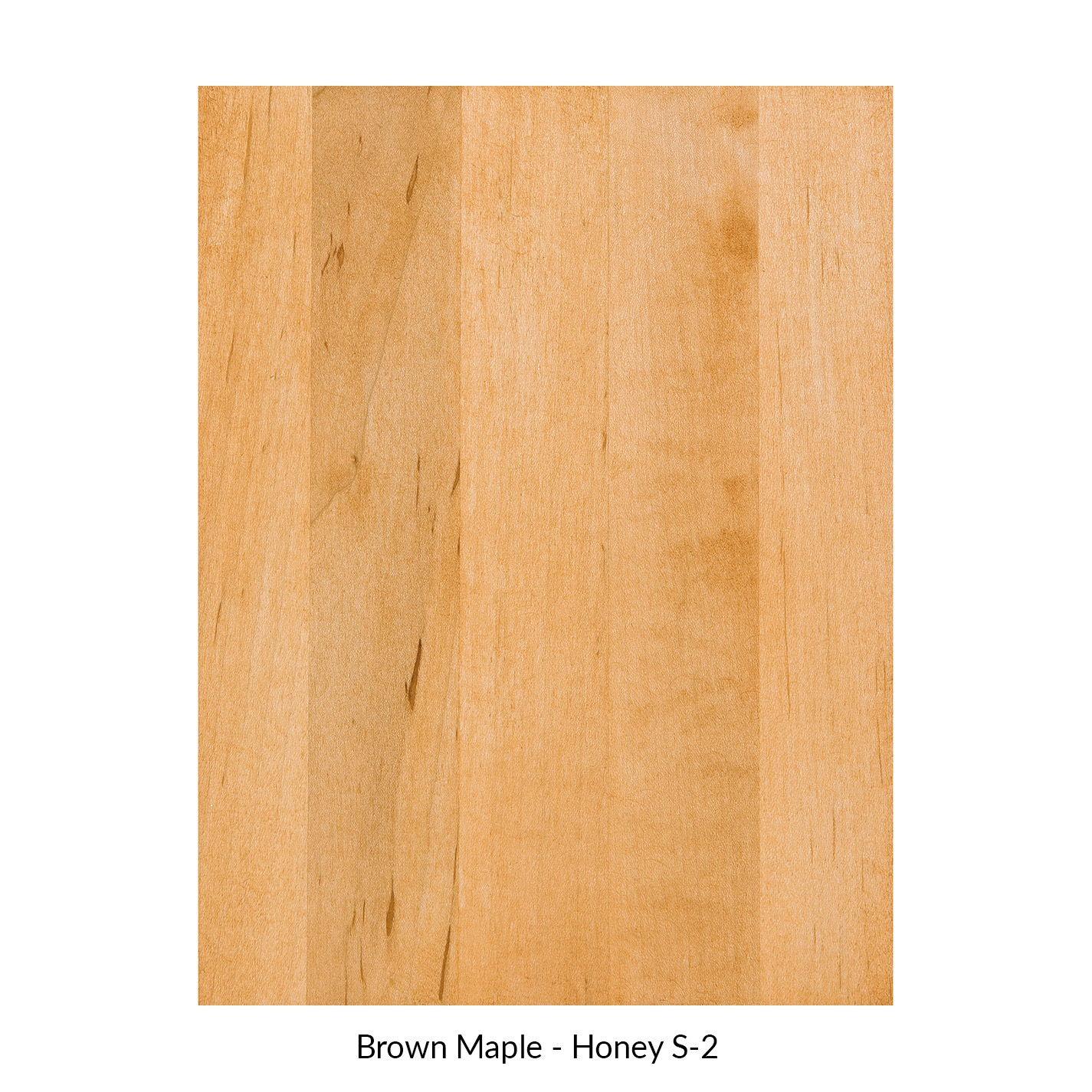 spectrum-brown-maple-honey-s-2.jpg