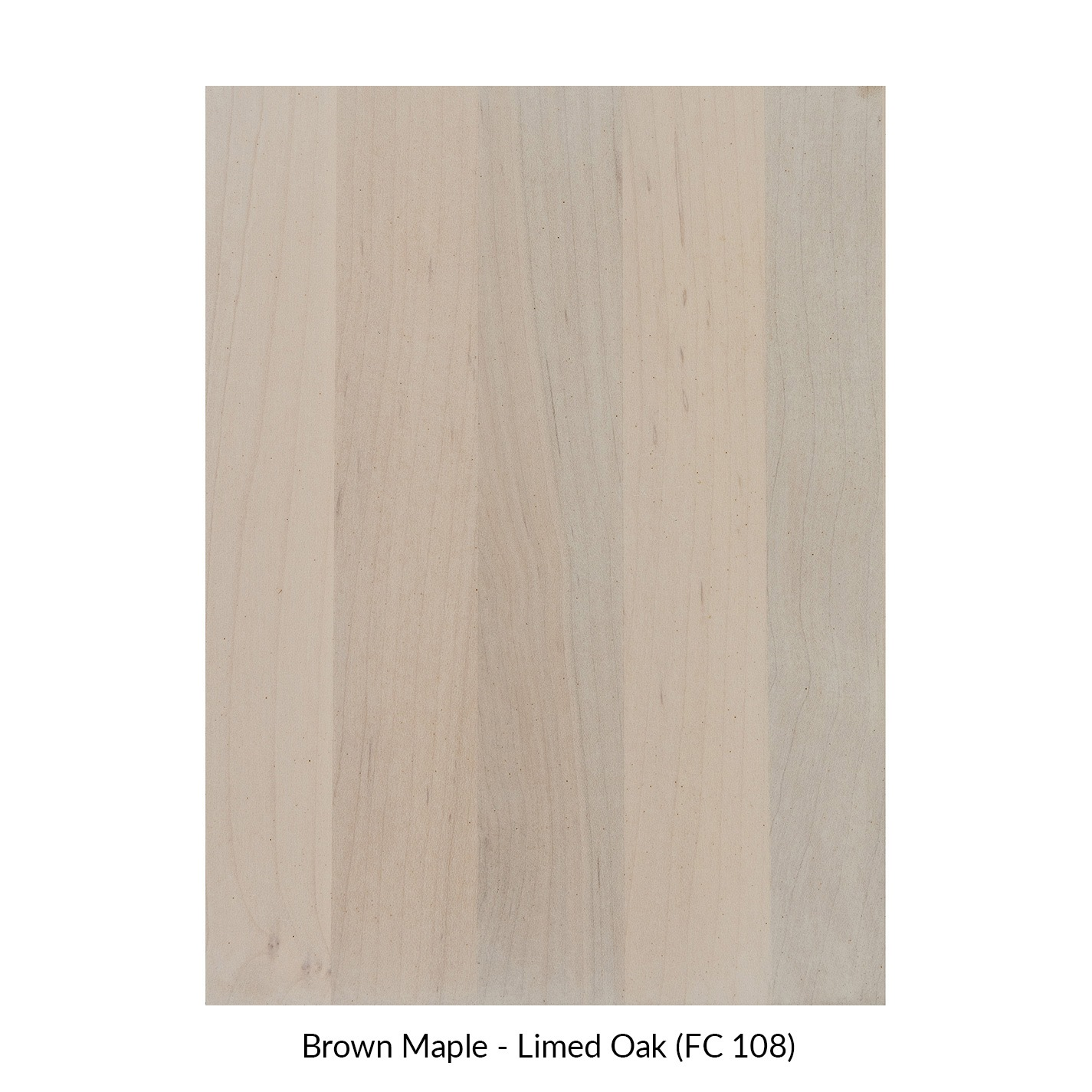 spectrum-brown-maple-limed-oak-fc-108.jpg