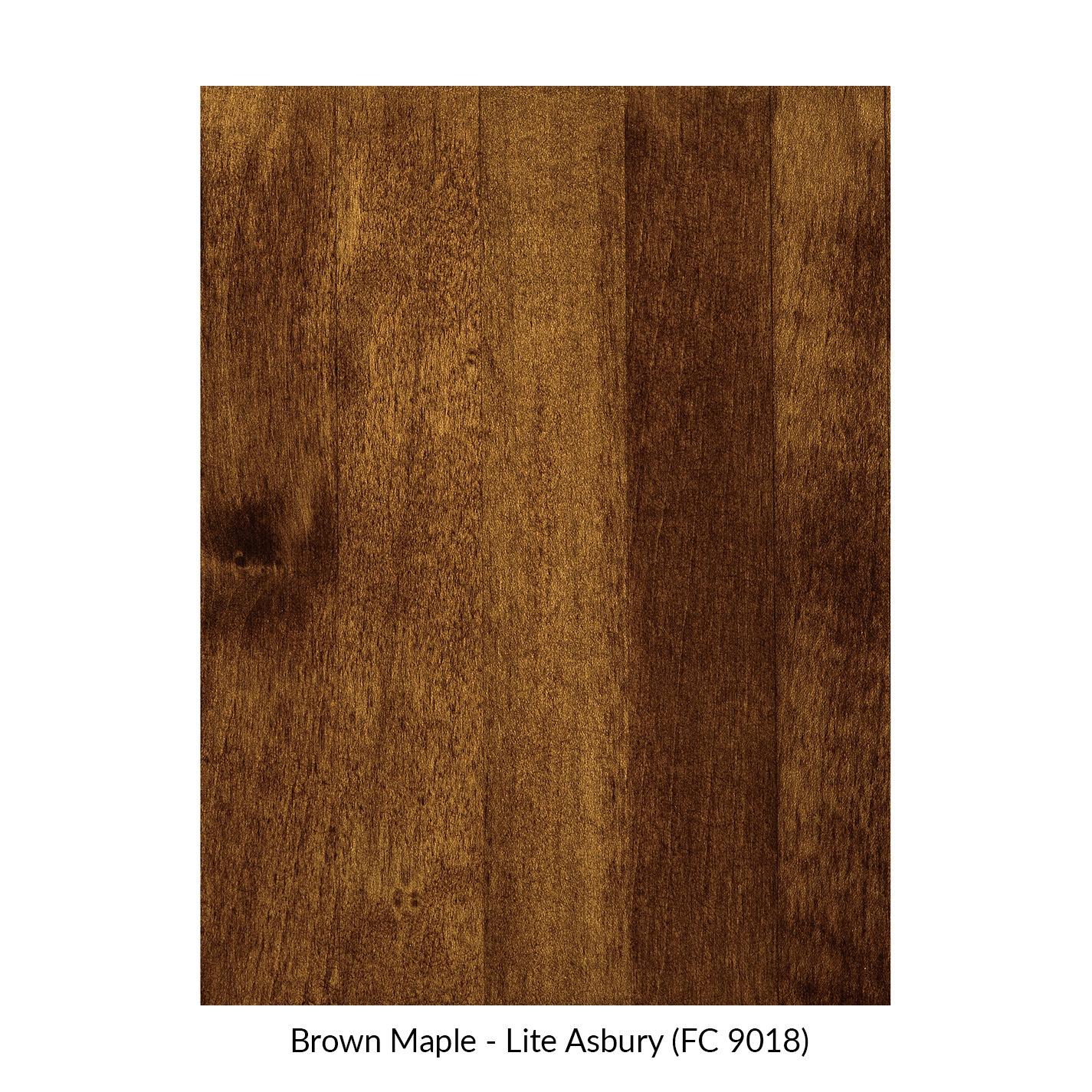 spectrum-brown-maple-lite-asbury-fc-9018.jpg