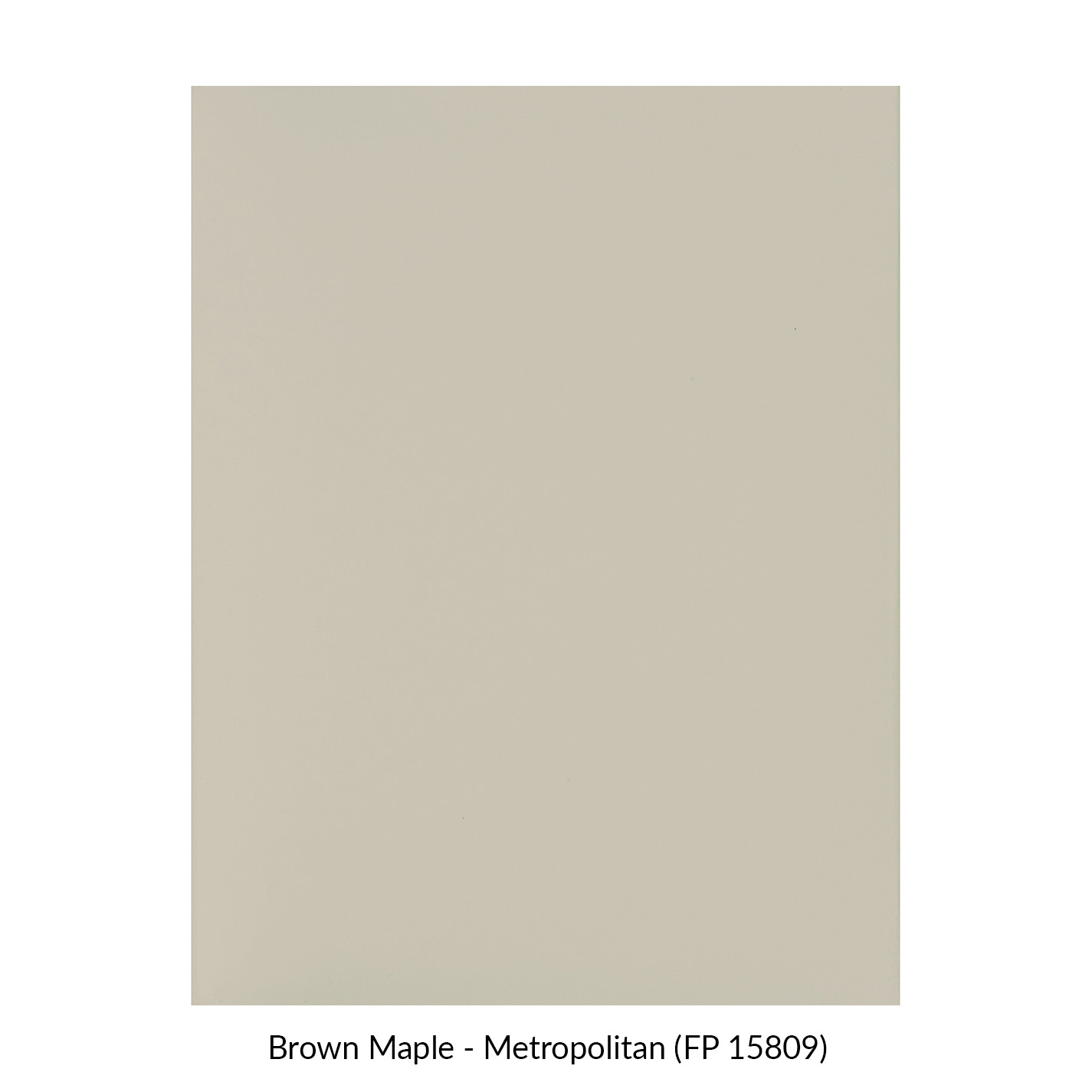 spectrum-brown-maple-metropolitan-fp-15809.jpg
