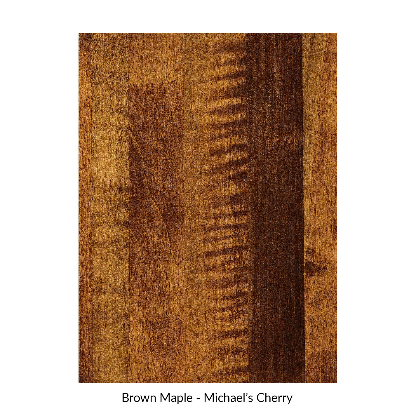 spectrum-brown-maple-michaels-cherry.jpg