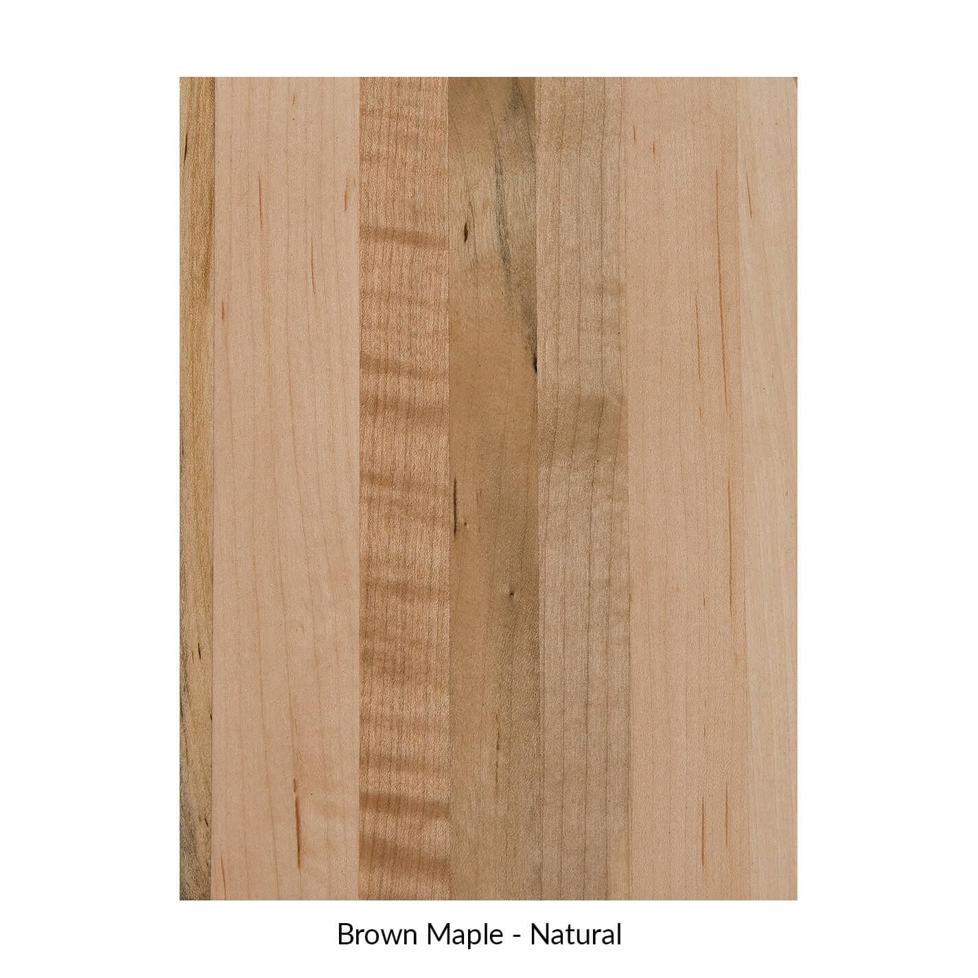 spectrum-brown-maple-natural.jpg