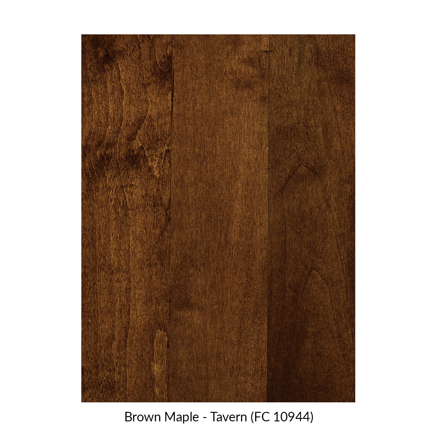spectrum-brown-maple-tavern-fc-10944.jpg