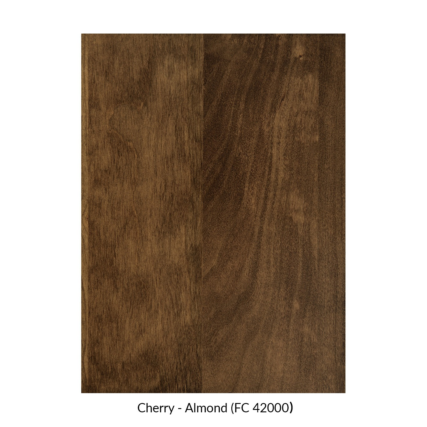 spectrum-cherry-almond-fc-42000.jpg
