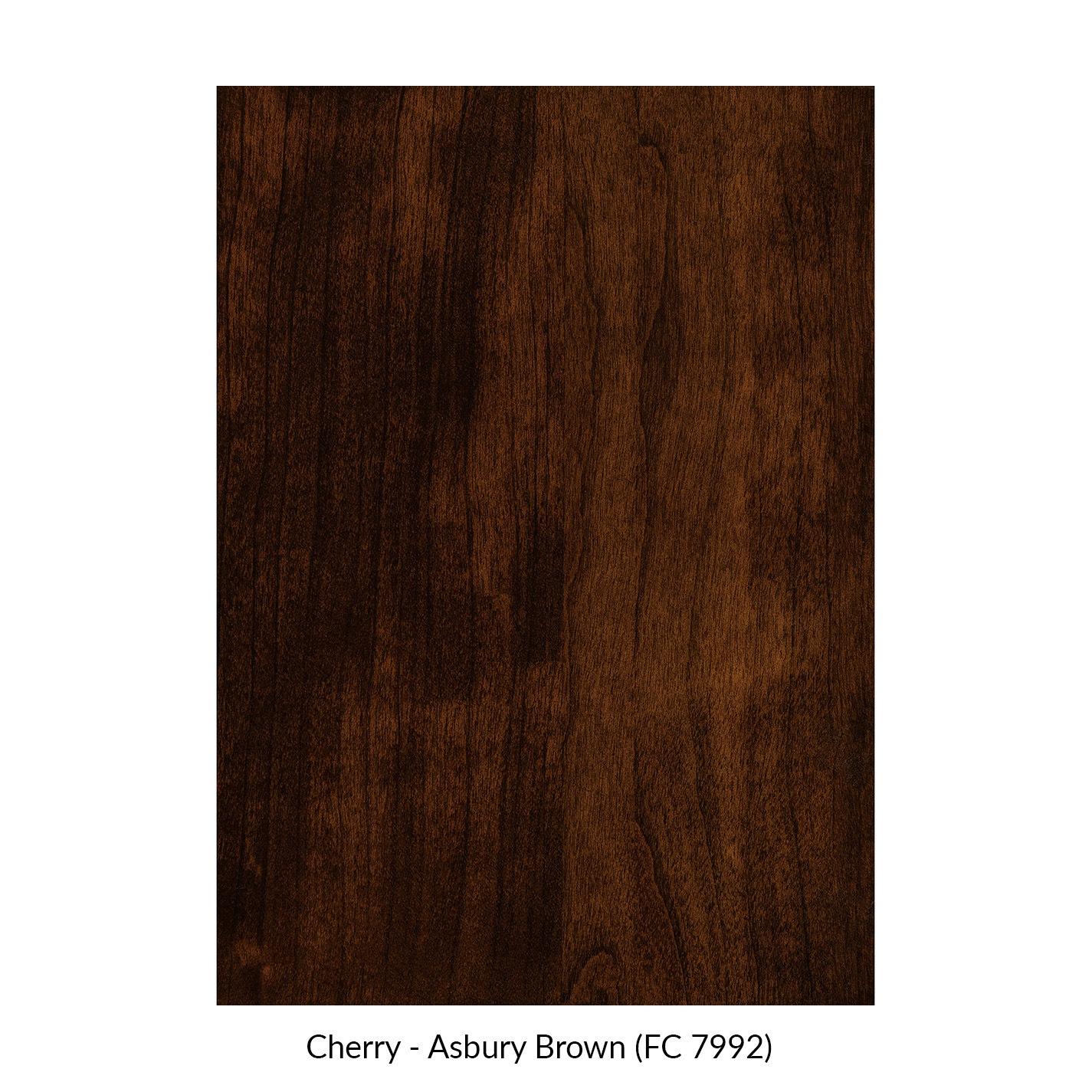 spectrum-cherry-asbury-brown-fc-7992.jpg
