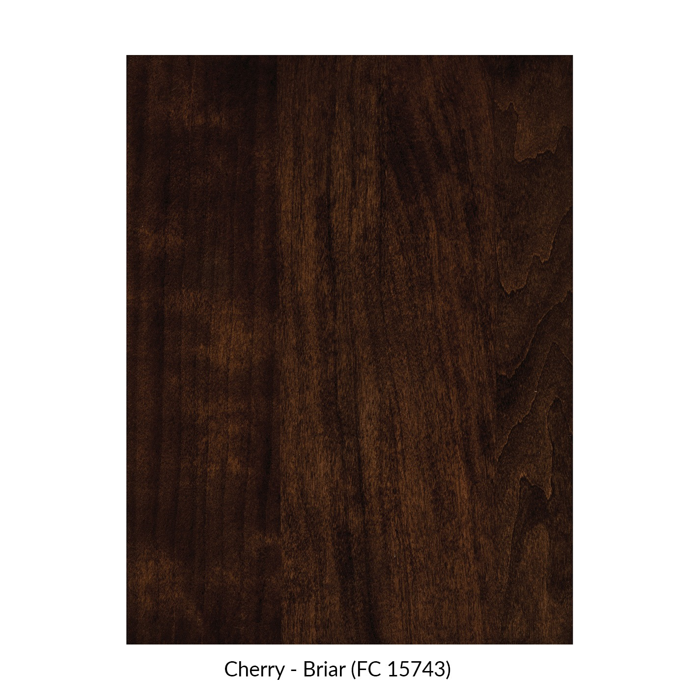 spectrum-cherry-briar-fc-15743.jpg