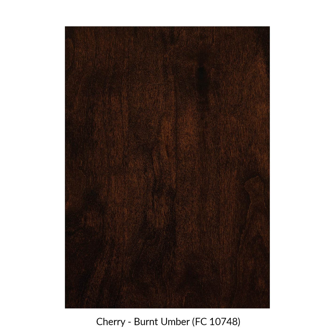 spectrum-cherry-burnt-umber-fc-10748.jpg