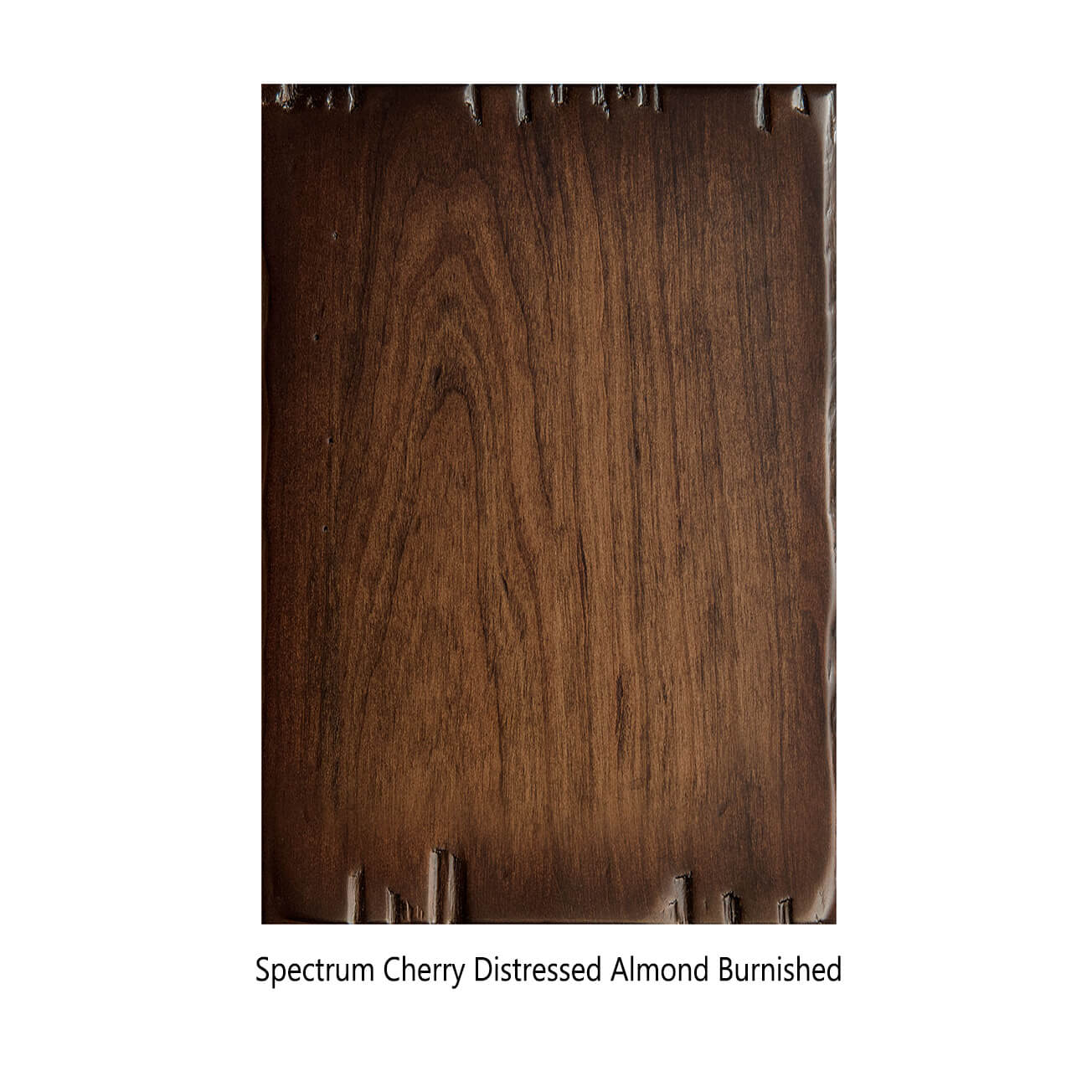 spectrum-cherry-distressed-almond-burnished-copy.jpg