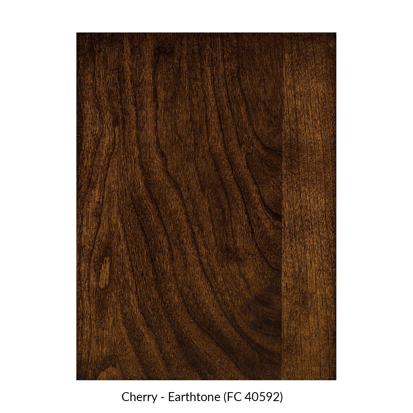spectrum-cherry-earthtone-fc-40592.jpg