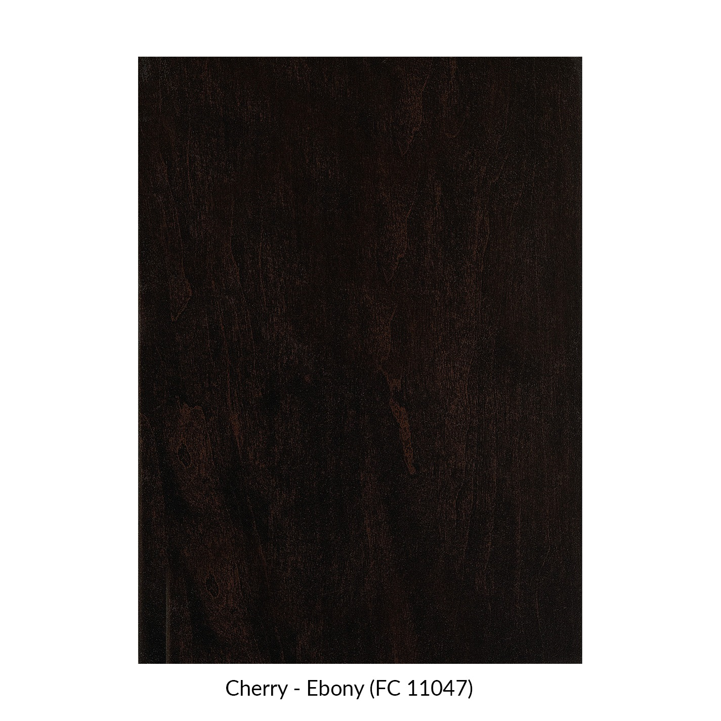 spectrum-cherry-ebony-fc-11047.jpg