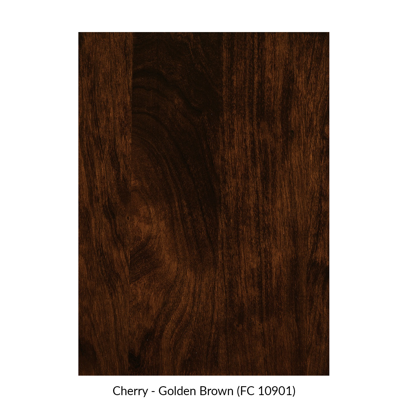 spectrum-cherry-golden-brown-fc-10901.jpg