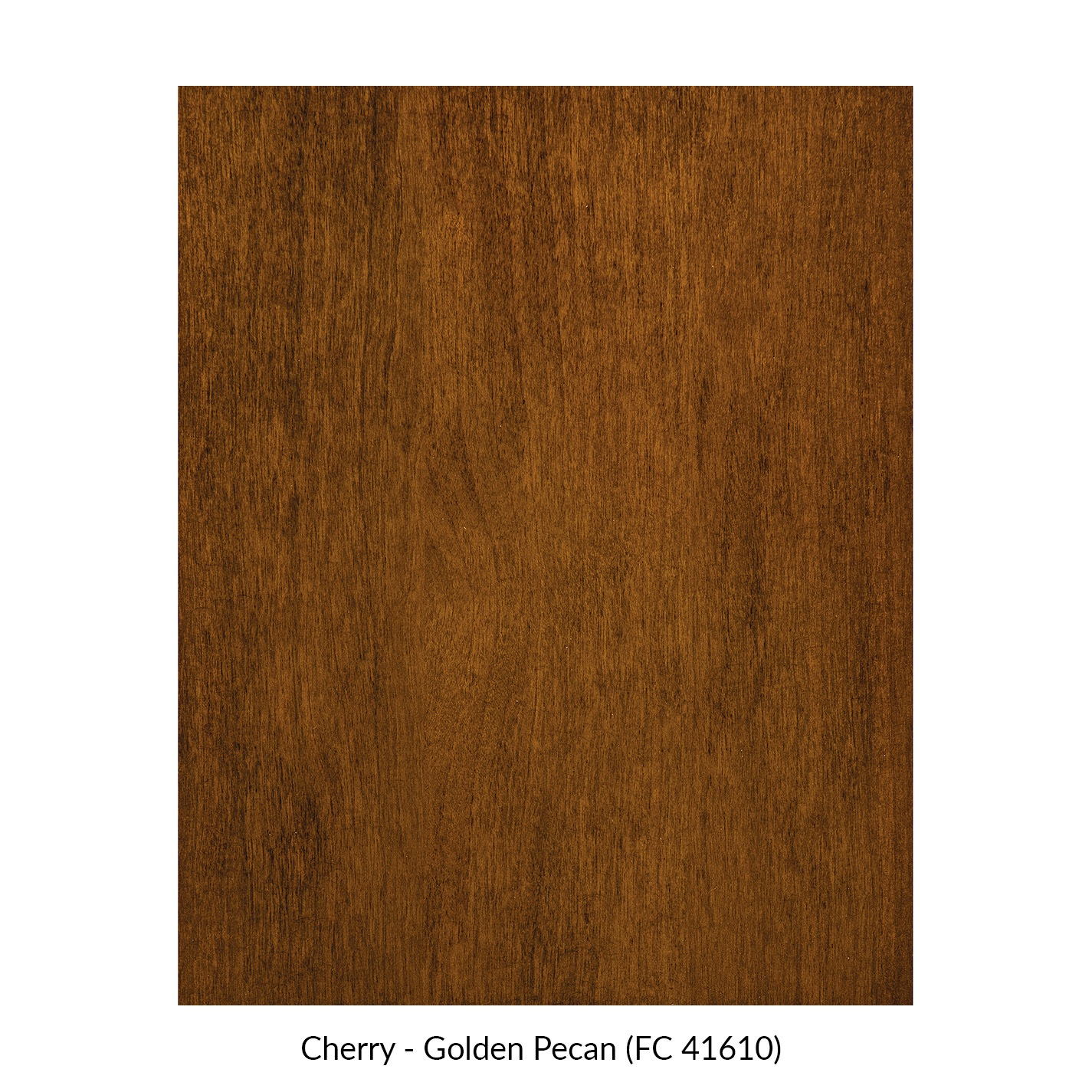 spectrum-cherry-golden-pecan-fc-41610.jpg