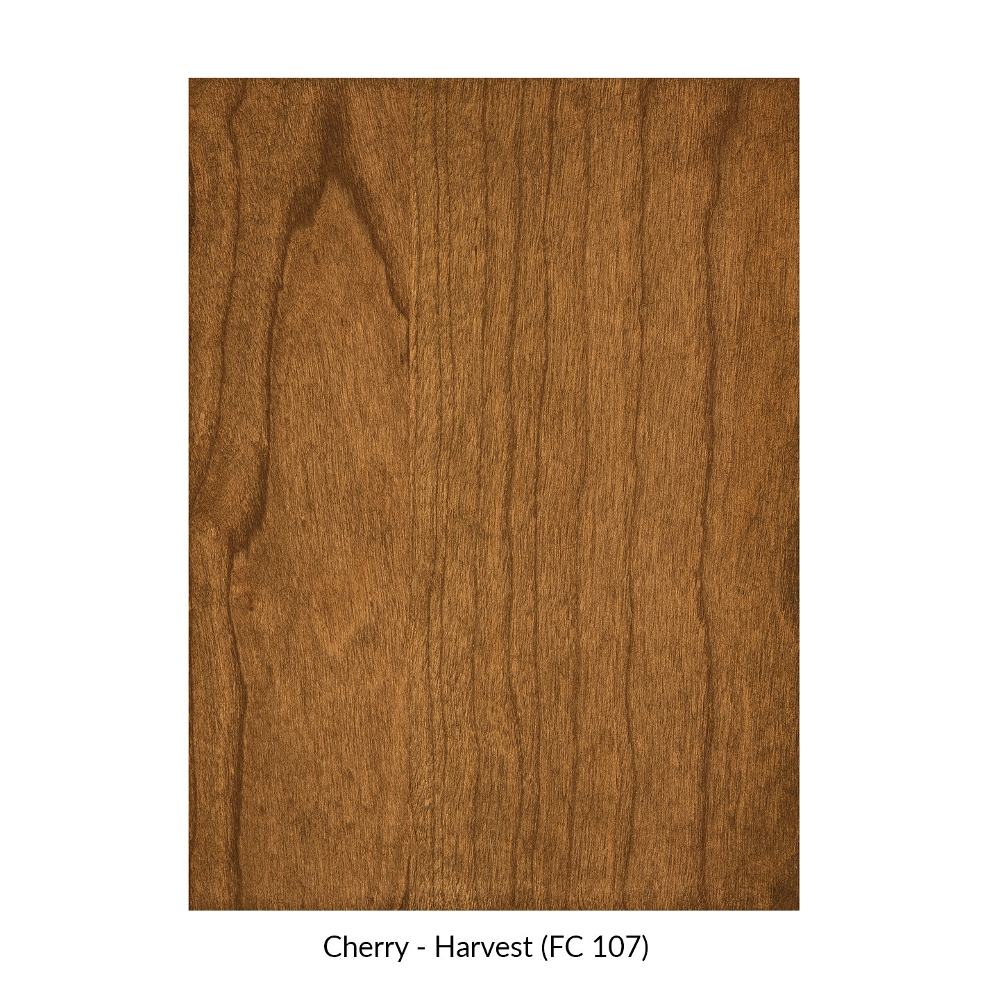 spectrum-cherry-harvest-fc-107.jpg
