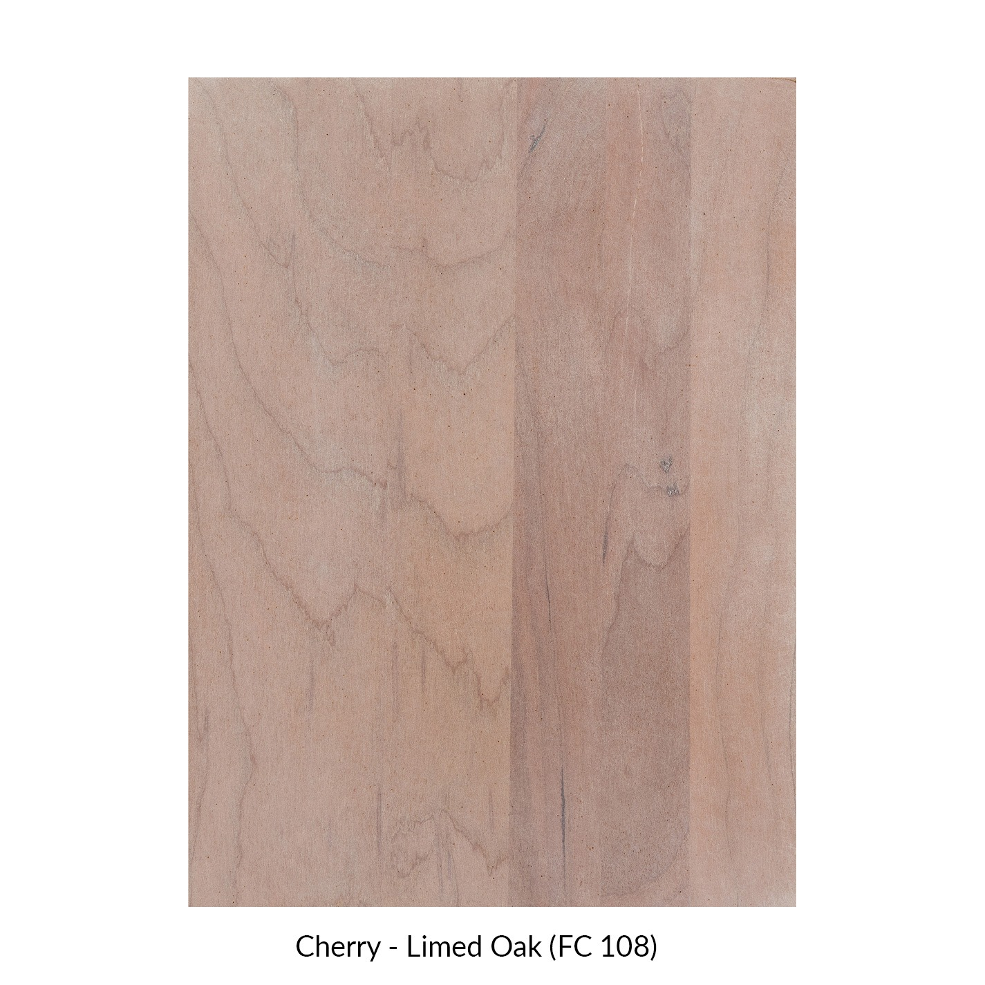 spectrum-cherry-limed-oak-fc-108.jpg