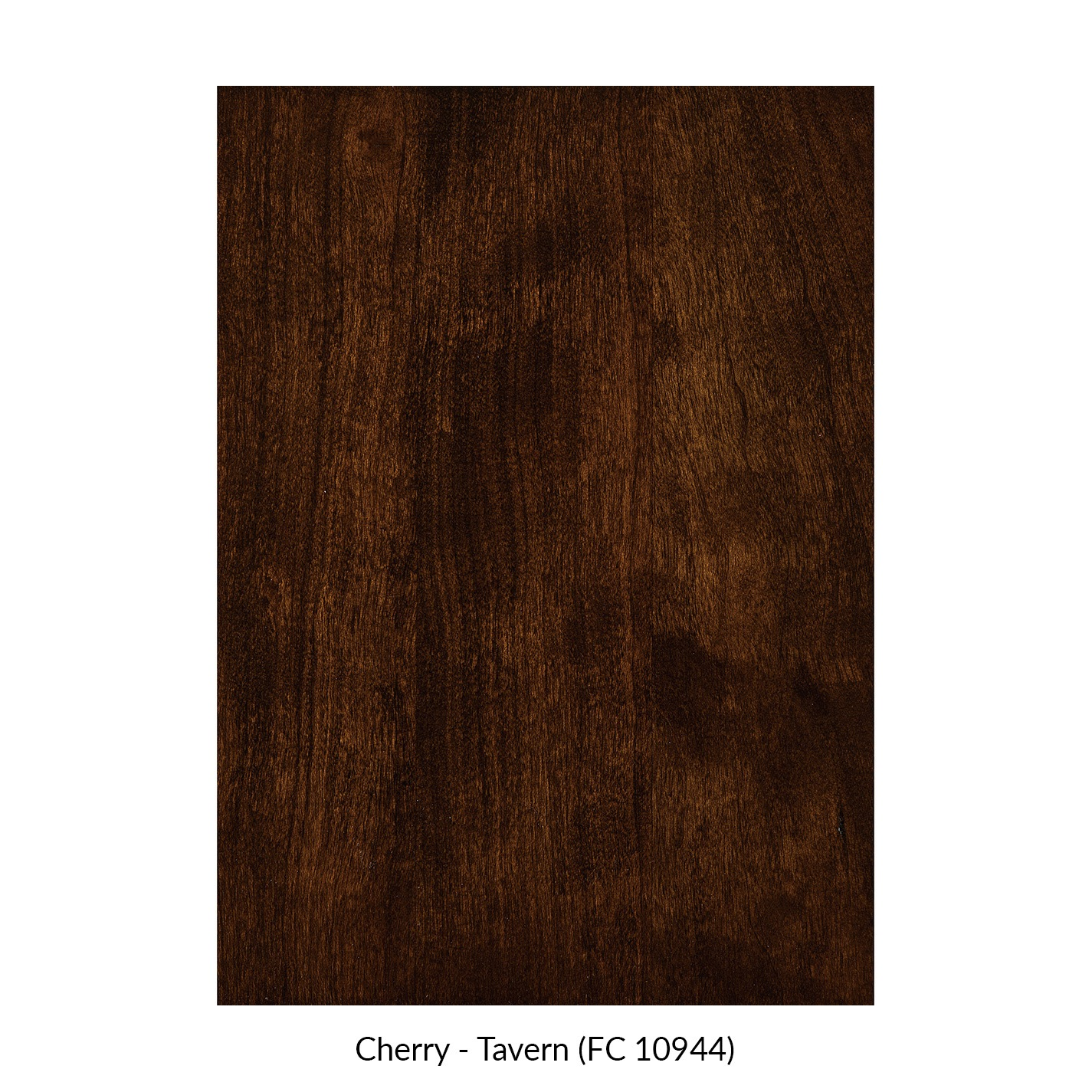 spectrum-cherry-tavern-fc-10944.jpg