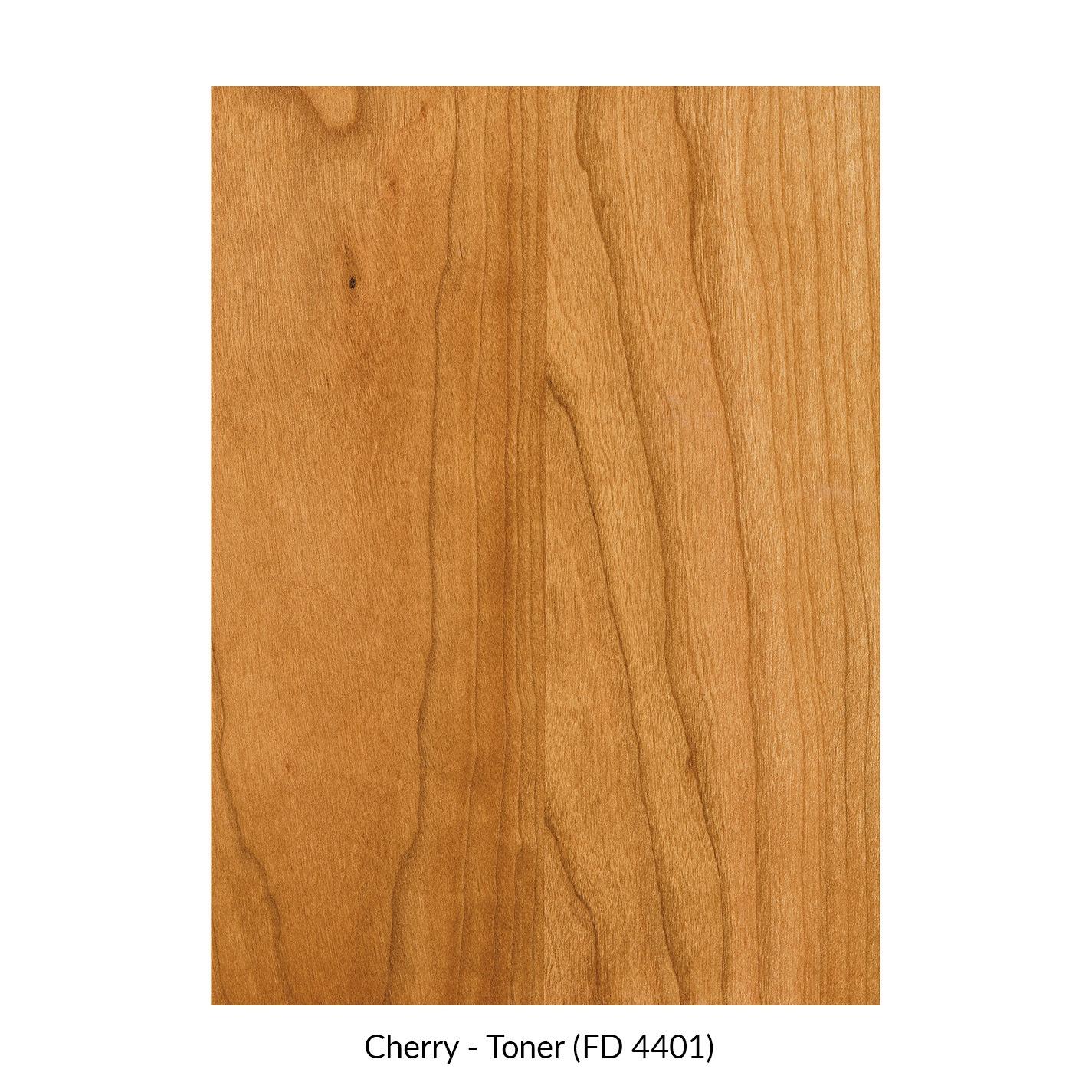 spectrum-cherry-toner-fd-4401.jpg