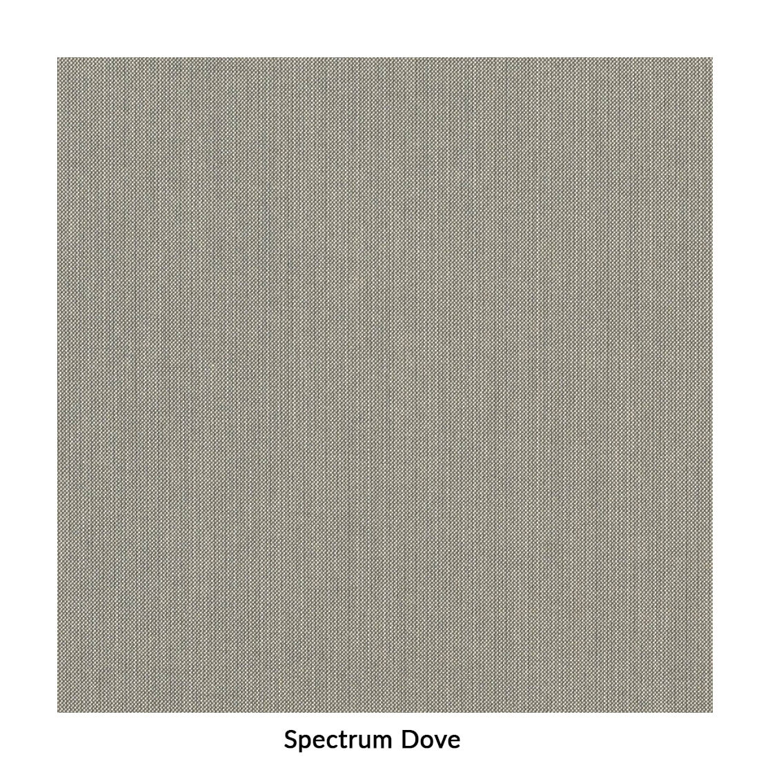 spectrum-dove.jpg