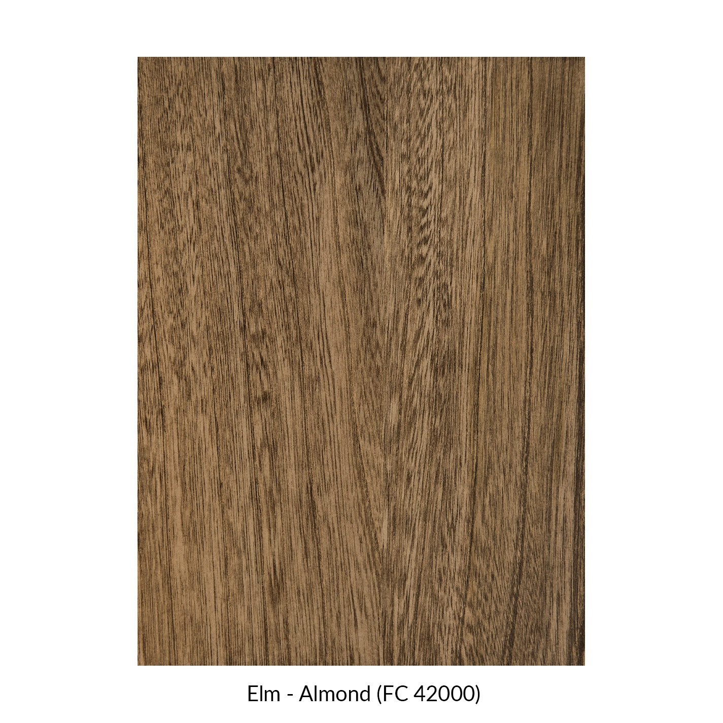 spectrum-elm-almond-fc-42000.jpg
