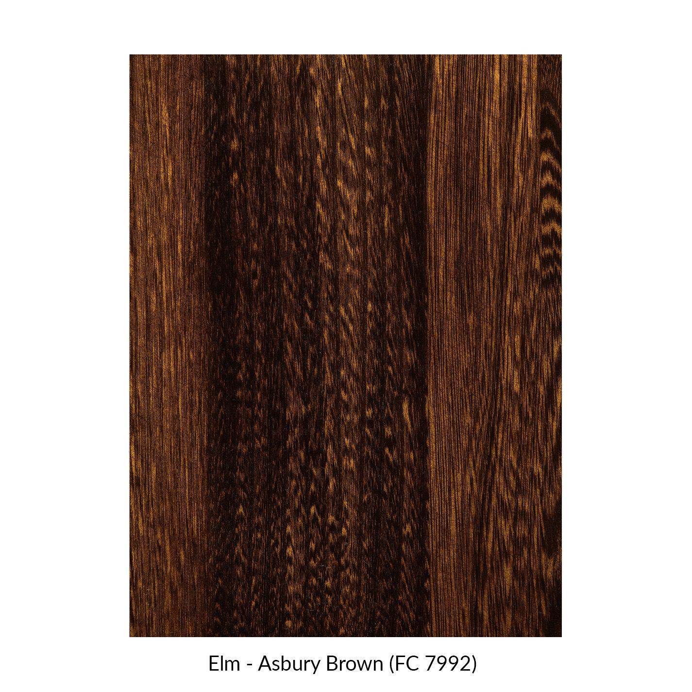 spectrum-elm-asbury-brown-fc-7992.jpg