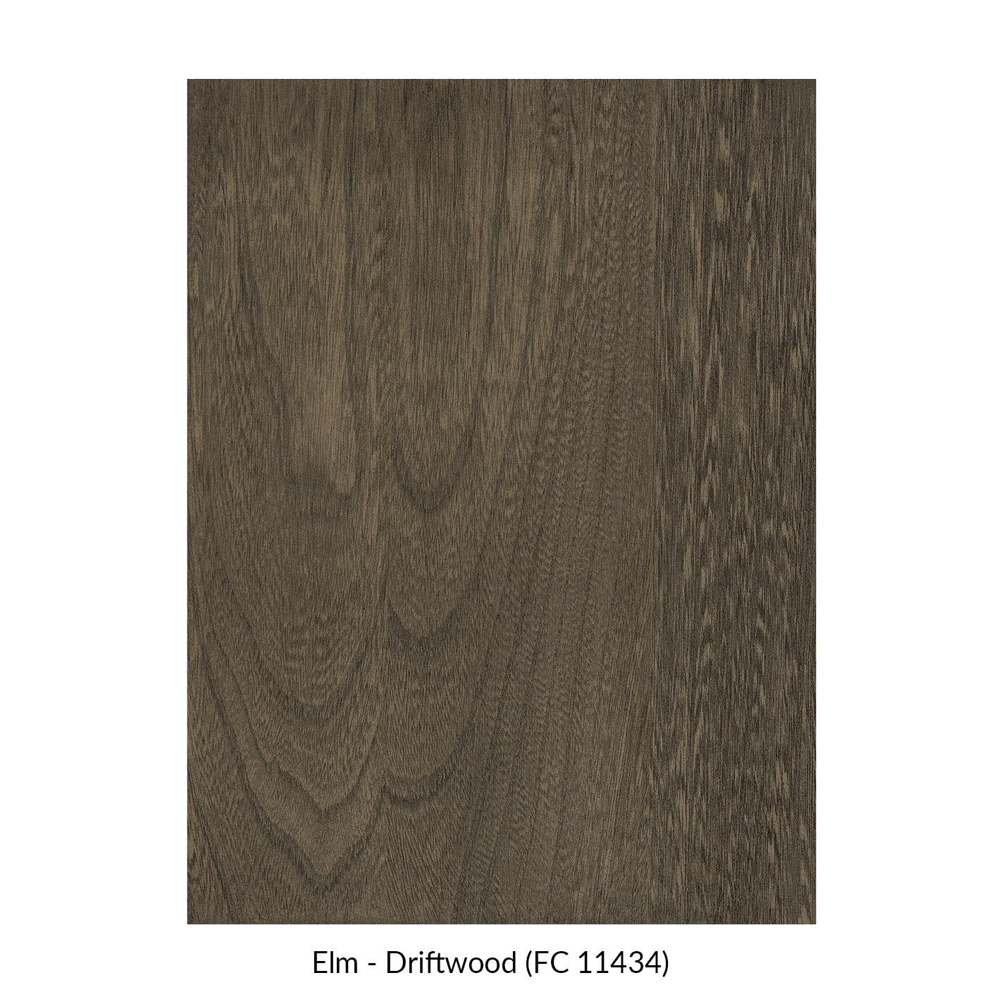spectrum-elm-driftwood-fc-11434.jpg