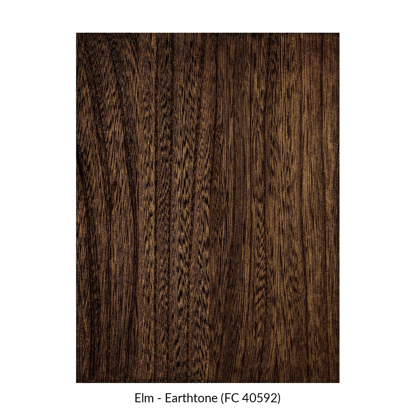 spectrum-elm-earthtone-fc-40592.jpg