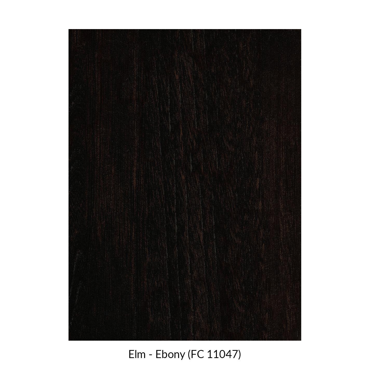 spectrum-elm-ebony-fc-11047.jpg