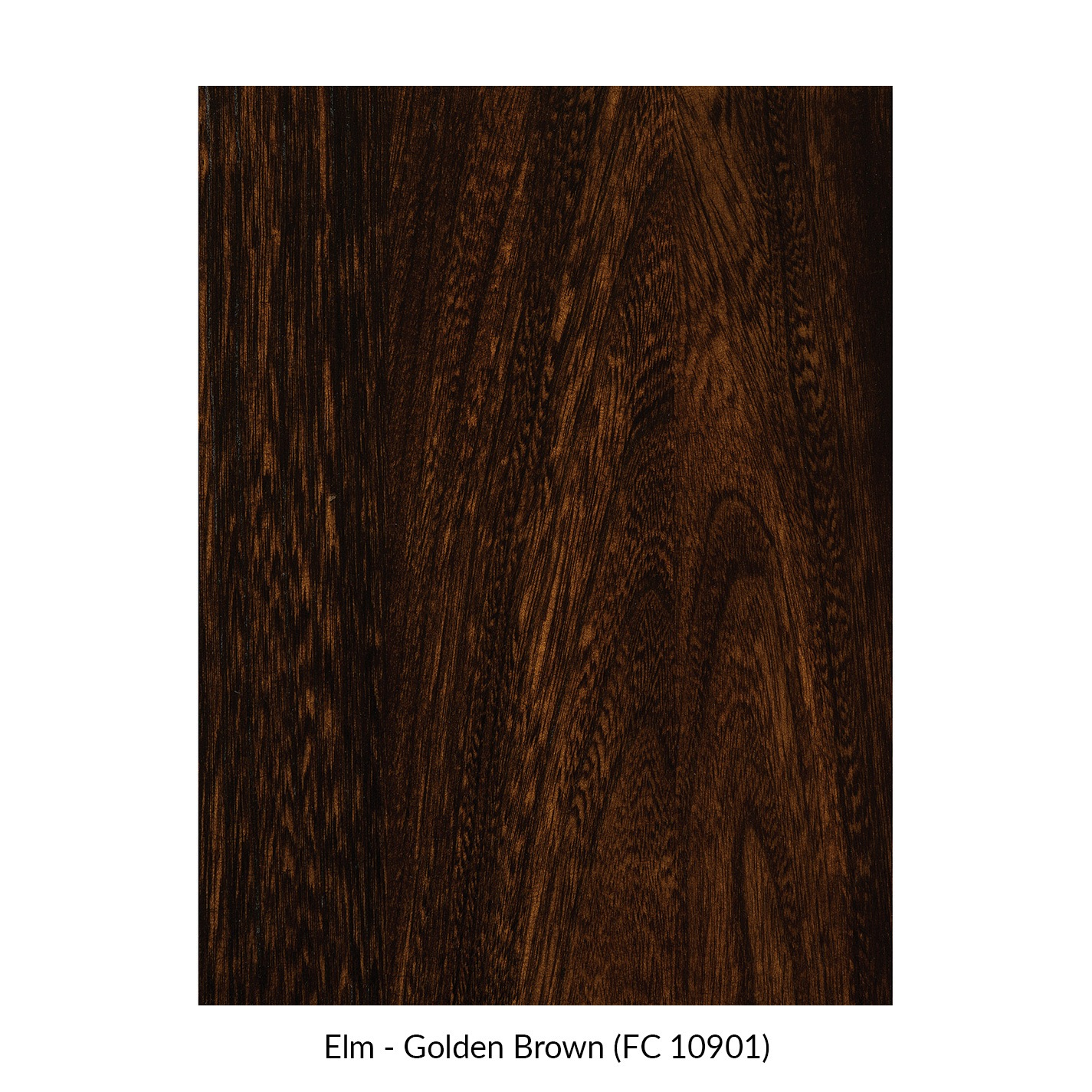 spectrum-elm-golden-brown-fc-10901.jpg