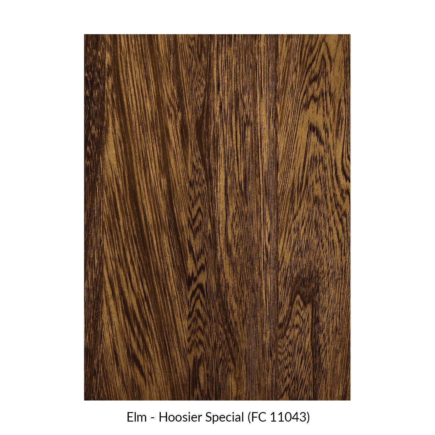 spectrum-elm-hoosier-special-fc-11043.jpg
