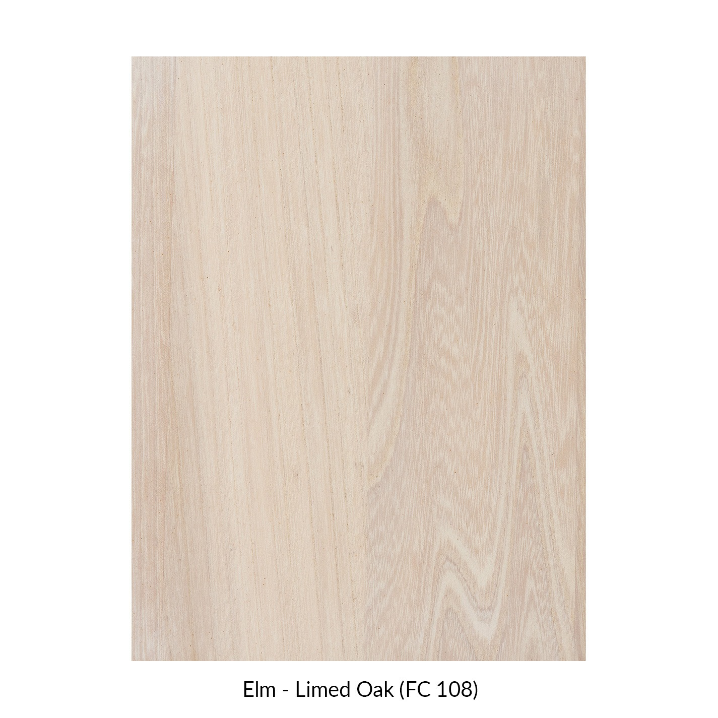 spectrum-elm-limed-oak-fc-108.jpg