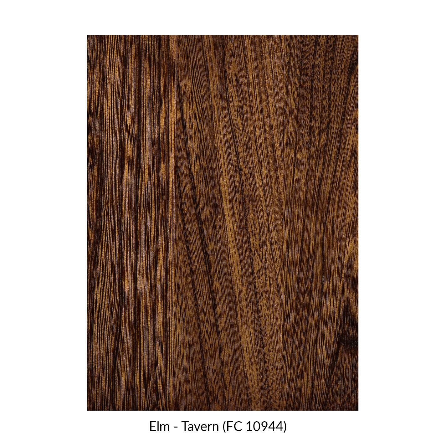 spectrum-elm-tavern-fc-10944.jpg