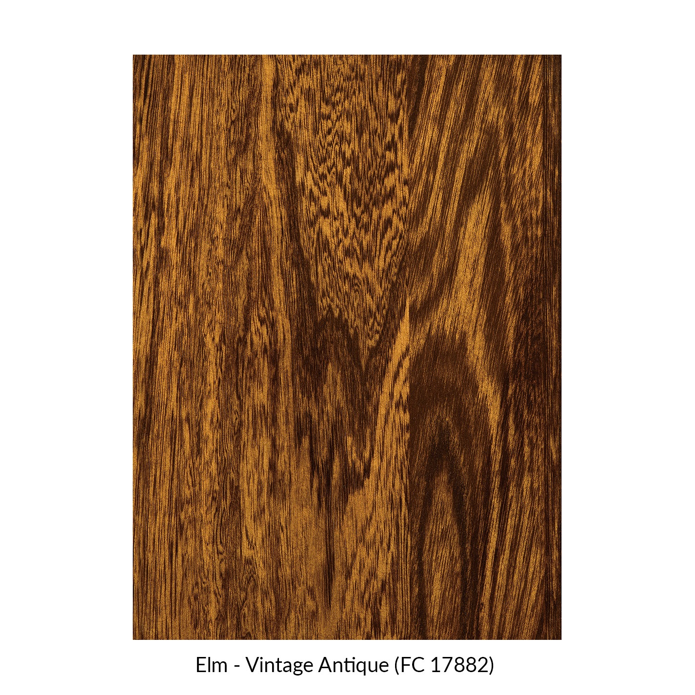 spectrum-elm-vintage-antique-fc-17882.jpg