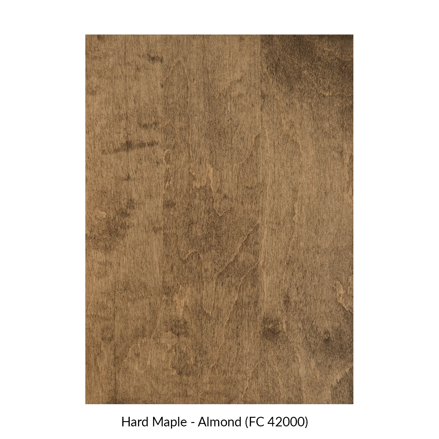 spectrum-hard-maple-almond-fc-42000.jpg