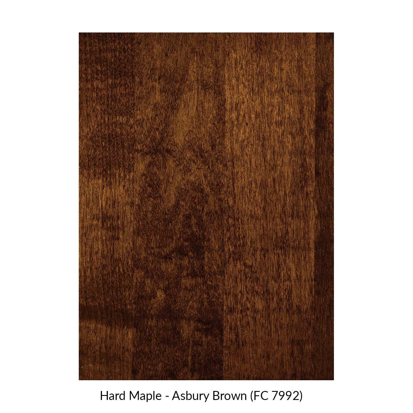 spectrum-hard-maple-asbury-brown-fc-7992.jpg