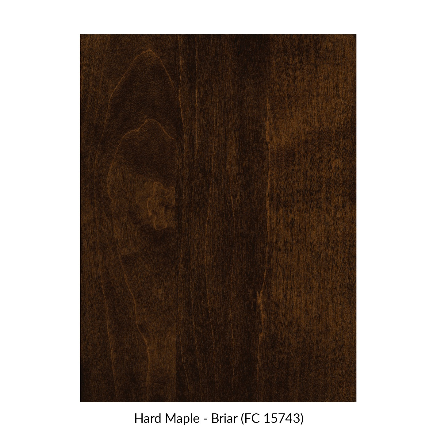 spectrum-hard-maple-briar-fc-15743.jpg