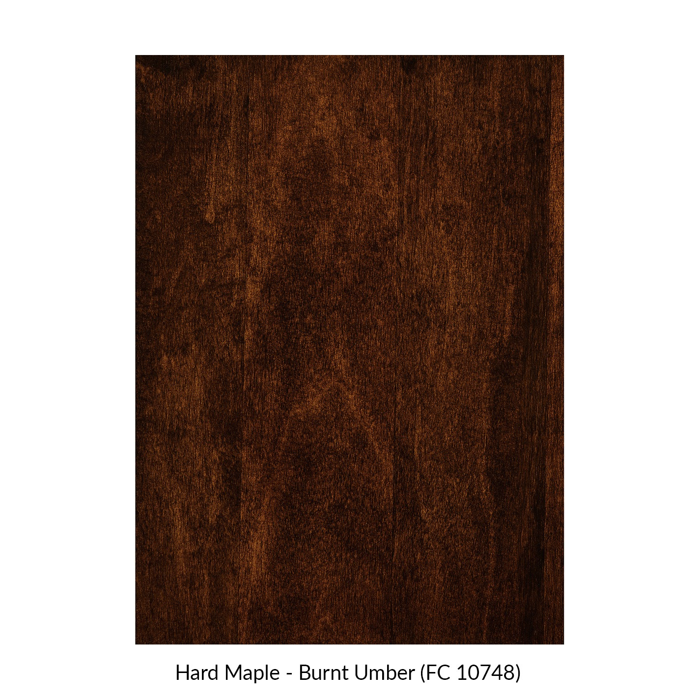spectrum-hard-maple-burnt-umber-fc-10748.jpg