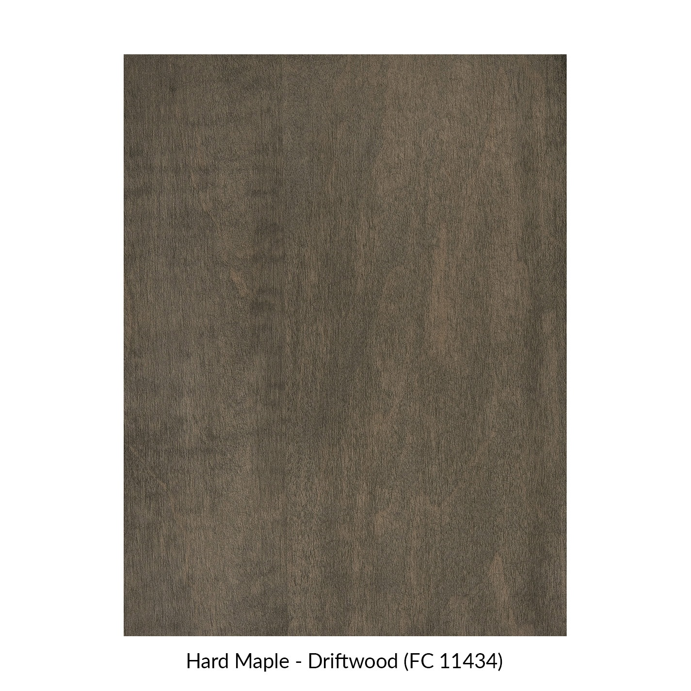 spectrum-hard-maple-driftwood-fc-11434.jpg