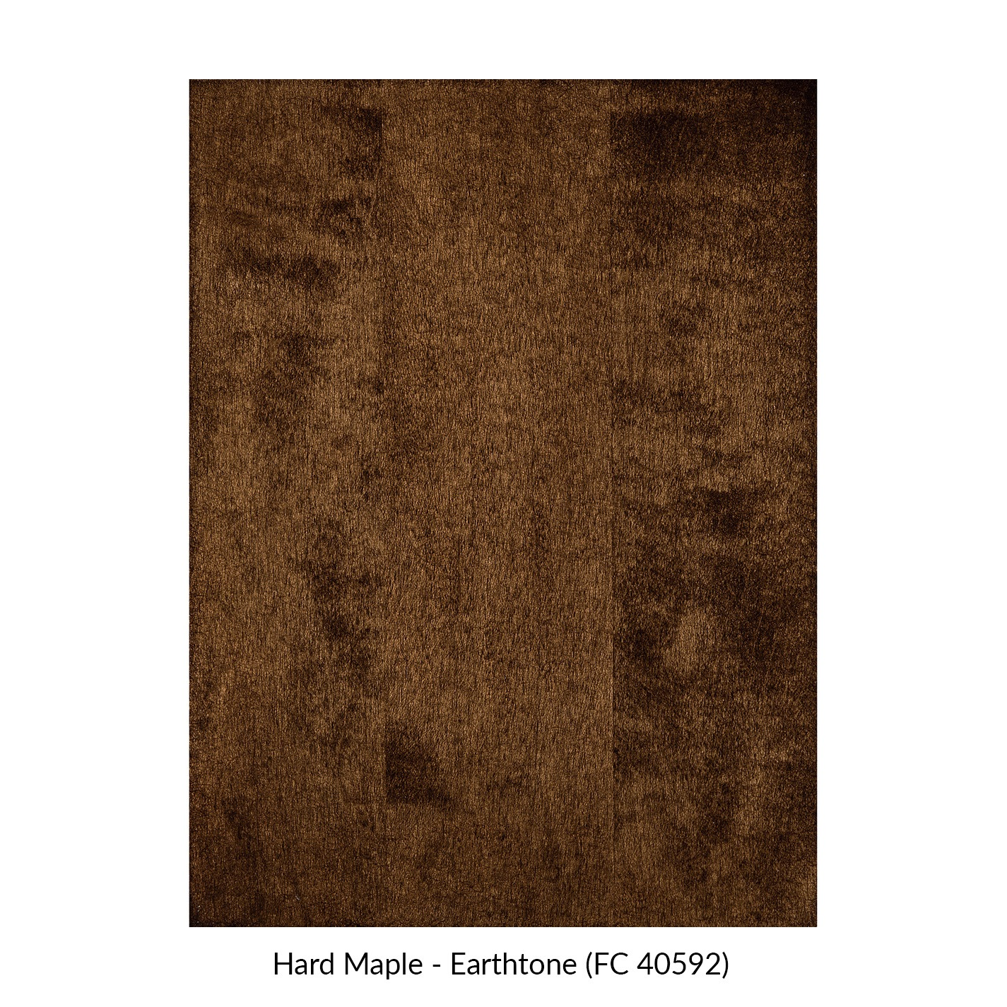 spectrum-hard-maple-earthtone-fc-40592.jpg